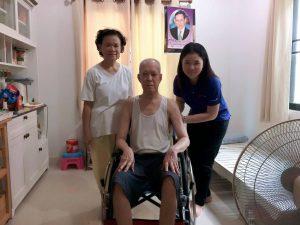 Mr.Somphong Treesukoson-2 (2)