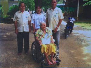 Mrs.Lek Kaenmaion-2 (2)