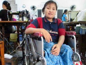 AAR report 2 (Phyu Wai Mon) (2)